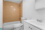 6260 12th St - Photo 20