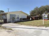 2300 4th Ave - Photo 23