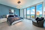 701 Fort Lauderdale Beach - Photo 5