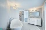 670 7th Ave - Photo 13