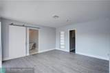 670 7th Ave - Photo 14
