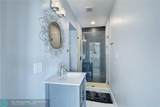 670 7th Ave - Photo 17