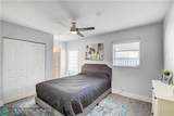 670 7th Ave - Photo 21