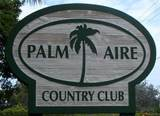 4020 Palm Aire Dr - Photo 65