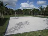 4020 Palm Aire Dr - Photo 66