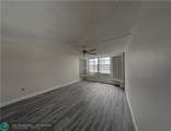 2851 183rd St - Photo 11