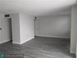 2851 183rd St - Photo 18