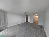 2851 183rd St - Photo 7