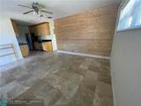 1348 Holly Heights Dr - Photo 3