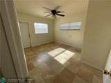 1348 Holly Heights Dr - Photo 8