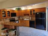 723 25th Ave - Photo 11