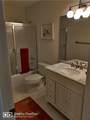 723 25th Ave - Photo 22