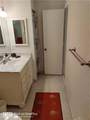 723 25th Ave - Photo 23
