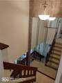 723 25th Ave - Photo 25