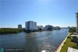 920 Intracoastal Dr - Photo 35