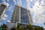 920 Intracoastal Dr - Photo 40