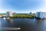 920 Intracoastal Dr - Photo 2