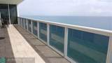 1830 Ocean Dr - Photo 19