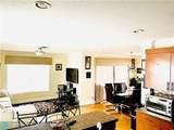 4852 Concordia Lane - Photo 19