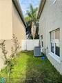 4852 Concordia Lane - Photo 40