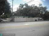412 12th St - Photo 1