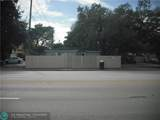 412 12th St - Photo 20