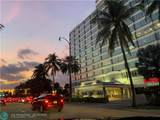 2455 Sunrise Blvd - Photo 2