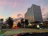 2455 Sunrise Blvd - Photo 4
