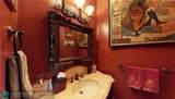 3201 27th Ave - Photo 16