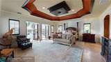 3201 27th Ave - Photo 24