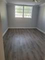 6091 61st Ave - Photo 10