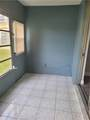 6091 61st Ave - Photo 14