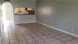 7610 Stirling Rd - Photo 10