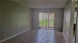 7610 Stirling Rd - Photo 11