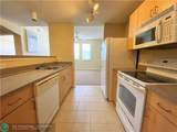 533 3rd Ave - Photo 10