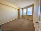 533 3rd Ave - Photo 17