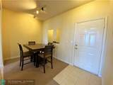 533 3rd Ave - Photo 7