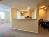 533 3rd Ave - Photo 8
