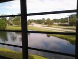 1101 Bahama Bnd - Photo 10