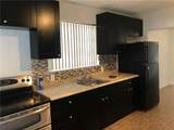 3400 40th Ave - Photo 1