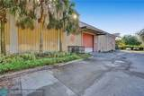 6950 Stirling Rd - Photo 49