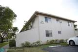 1531 80th Ave - Photo 1