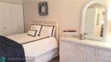 766 30th Ave - Photo 12