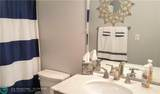 766 30th Ave - Photo 14