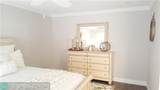 766 30th Ave - Photo 16