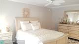 766 30th Ave - Photo 17