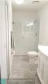 766 30th Ave - Photo 18