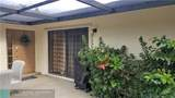 766 30th Ave - Photo 19