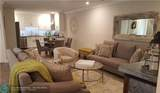 766 30th Ave - Photo 4