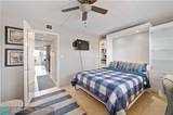 4836 23rd Ave - Photo 12